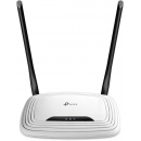 TP-Link TL-WR841N Маршрутизатор