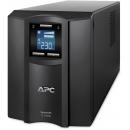 APC Smart-UPS C 1500VA Источник бесперебойного питания
