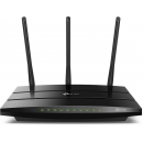 TP-Link Archer C7 Маршрутизатор