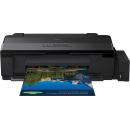 Epson L1800 Принтер струйный