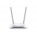 TP-Link TL-WR840N Маршрутизатор