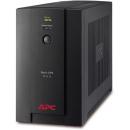 APC Back-UPS 950VA Источник бесперебойного питания
