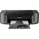 Canon PIXMA PRO-10S Принтер струйный