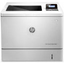 HP Color LaserJet Enterprise M553x Принтер лазерный