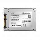 Transcend SSD370S TS1TSSD370S Твердотельный накопитель