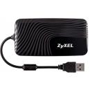 Zyxel Keenetic Plus DSL Маршрутизатор