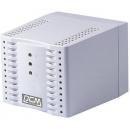 Powercom TCA-2000 Стабилизатор