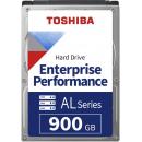 Toshiba Enterprise Perfomance AL14SEB090N Серверный жёсткий диск