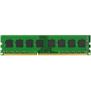Samsung M378A5244CB0-CWE Оперативная память