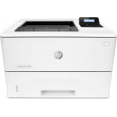 HP LaserJet Pro M501dn Принтер лазерный
