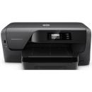 HP OfficeJet Pro 8210 Принтер струйный