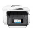 HP OfficeJet Pro 8730 Струйный МФУ