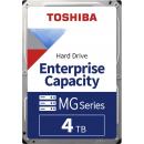Toshiba Enterprise Capacity MG04ACA400E Серверный жёсткий диск