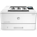 HP LaserJet Pro M402dne Принтер лазерный