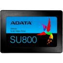 ADATA Ultimate SU800 ASU800SS-512GT-C Твердотельный накопитель
