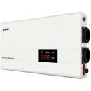 SVEN AVR SLIM-2000 LCD Стабилизатор