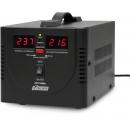 POWERMAN AVS 1000D Стабилизатор
