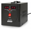 POWERMAN AVS 1500D Стабилизатор