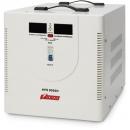 POWERMAN AVS 8000D Стабилизатор