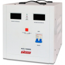 POWERMAN AVS 15000D Стабилизатор