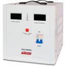POWERMAN AVS 20000D Стабилизатор