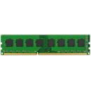 Kingston KCP3L16ND8/8 Оперативная память