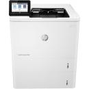 HP LaserJet Enterprise M608x Принтер лазерный