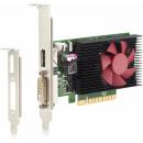HP Z9H51AA Видеокарта