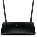 TP-Link Archer MR400 Маршрутизатор