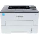 Pantum P3300DN Принтер лазерный