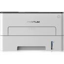 Pantum P3010D Принтер лазерный