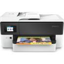 HP OfficeJet Pro 7720 Струйный МФУ