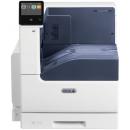Xerox VersaLink C7000N Принтер лазерный