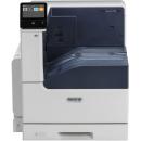 Xerox VersaLink C7000V_DN Принтер лазерный