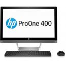 HP ProOne 440 G3 Моноблок