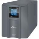 APC Smart-UPS C 2000VA Источник бесперебойного питания