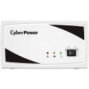 CyberPower SMP550EI Источник бесперебойного питания