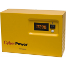 CyberPower CPS600E Источник бесперебойного питания