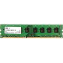 Foxline FL2400D4U17S-4G Оперативная память