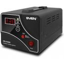 SVEN VR-A1000 Стабилизатор