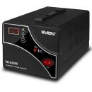 SVEN VR-A2000 Стабилизатор