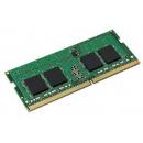 Foxline FL2400D4S17D-4G Оперативная память