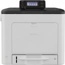 Ricoh SP C360DNw Принтер лазерный