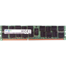 Samsung 16GB DDR3 Серверная оперативная память
