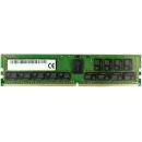 Kingston KSM26ES8/16ME Серверная оперативная память