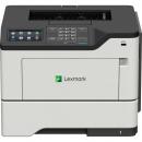 Lexmark MS622de Принтер лазерный