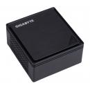 Gigabyte BRIX GB-BPCE-3350C (rev. 1.0) Платформа для ПК