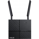 ASUS 4G-AC53U Маршрутизатор