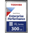 Toshiba Enterprise Perfomance AL14SXB30EN Серверный жёсткий диск