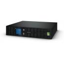 CyberPower PR1000ELCDRT2UA Источник бесперебойного питания